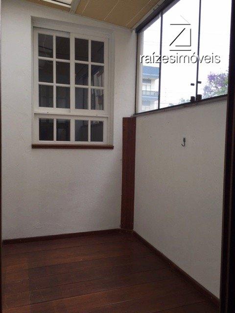 Casa 3 Dorm, Menino Deus, Porto Alegre (1698) - Foto 7