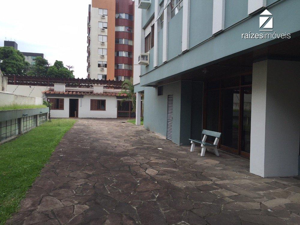 Guatambú - Apto 2 Dorm, Menino Deus, Porto Alegre (1707) - Foto 11