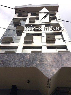 Imóvel: Raízes Imóveis - Sala, Menino Deus, Porto Alegre