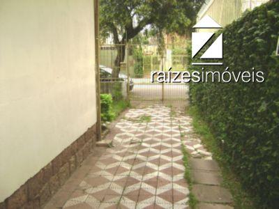 Terreno C/484m² - Casa 3 Dorm, Menino Deus, Porto Alegre (1216) - Foto 3