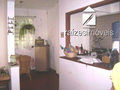 Terreno C/484m² - Casa 3 Dorm, Menino Deus, Porto Alegre (1216) - Foto 5